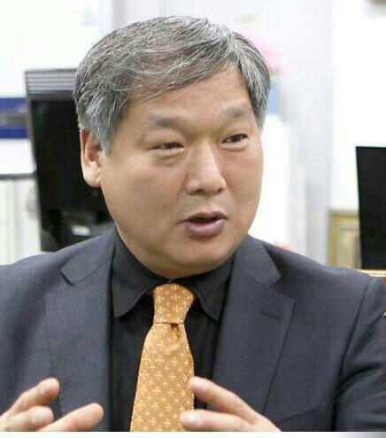 [충남소식] 부여군 '대한민국 신뢰받는 혁신대상' 수상
