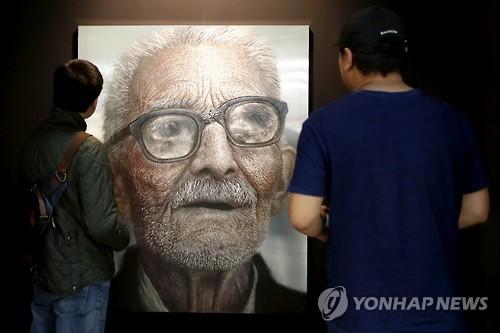 국내 최대 미술품 장터 'KIAF' 9월 20일 개막
