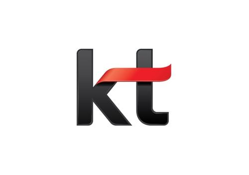 KT, 중소협력사 위해 1천억 규모 '상생협력펀드' 조성