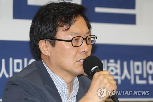 """""""방송국 경쟁 심화할수록 외주 제작자 처우 악화"""""""