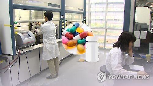 301억원 투자 오송 임상시험센터 사업자에 충북대병원
