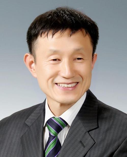 제5회 직지소설문학상 대상에 손정모씨 '무한공간'