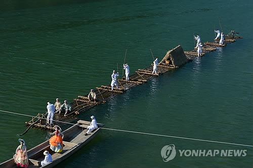 행복·감동 주는 정선아리랑제 9월 2..