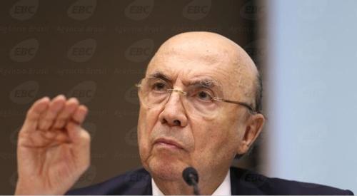 "IMF ""브라질 GDP 대비 공공부채 비율 신흥국 최고 수준"""