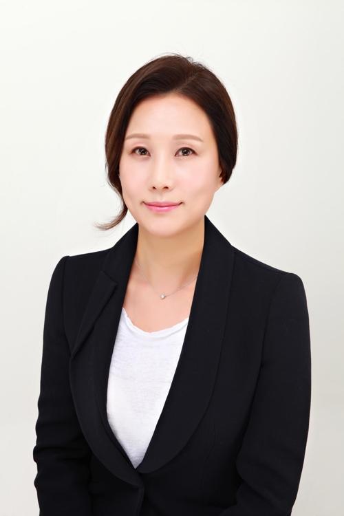 제16회 철우언론법상에 윤성옥 경기대 교수 선정