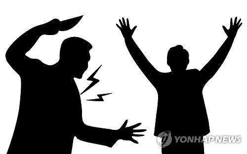 빚 때문에…심야에 편의점에서 14만원 뺏은 30대 강도 검거