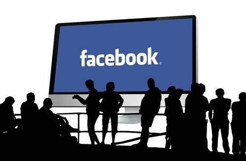 """페이스북 광고 통계 또 도마 위에…""""과장된 광고도달 수치"""""""