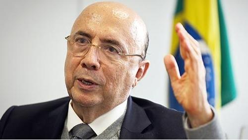 """브라질 재무장관 """"경제회복세 뚜렷…내년 3.2% 성장 전망"""""""