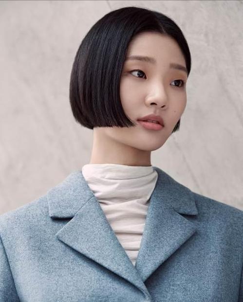 패션브랜드 코스, 아시아 최초로 국내에 온라인스토어 런칭
