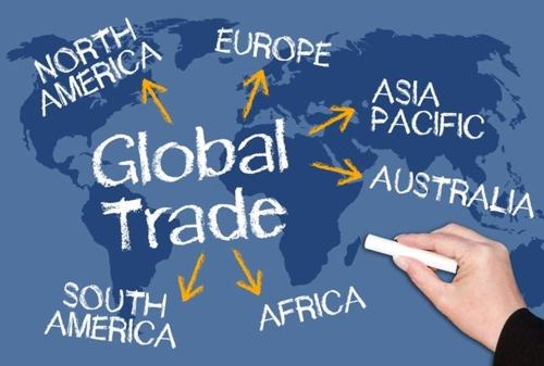 '미국시장 성공의 팁은' LA서 옥타 등 무역아카데미