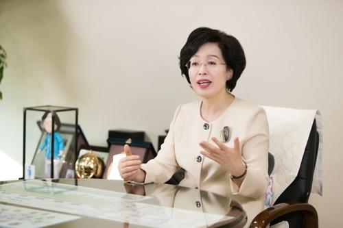 """송파구, 일자리정책과 신설…""""대규모개발 연계해 일자리발굴"""""""