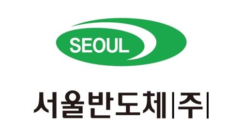 서울반도체, 아크리치 기술 도용 美기업에 특허소송 제기