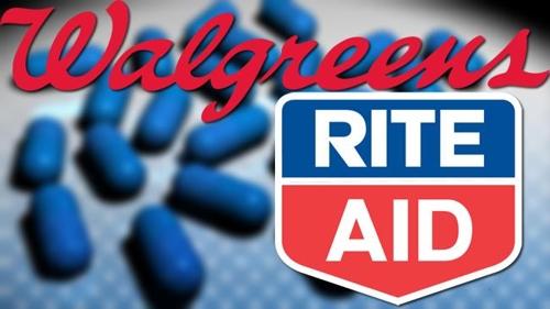 미국 최대 약국체인 '월그린' 몸집 더 커진다