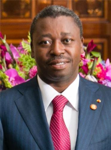 토고서 반정부 시위로 1명 사망·10여명 부상