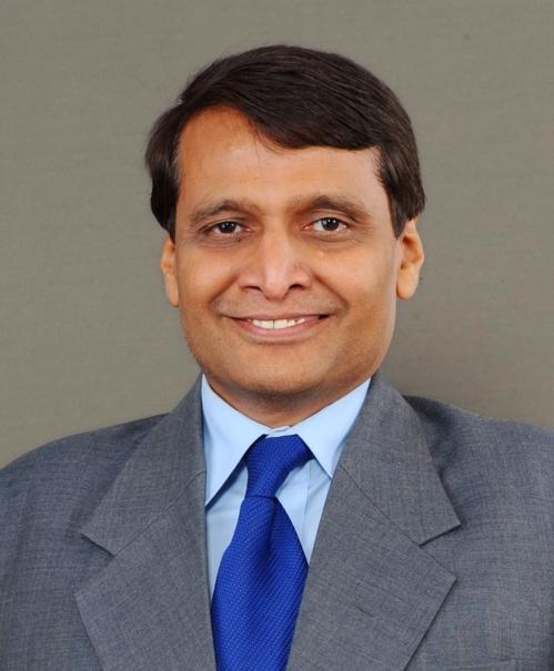 '포스트 생산기지' 인도 산업장관 방한