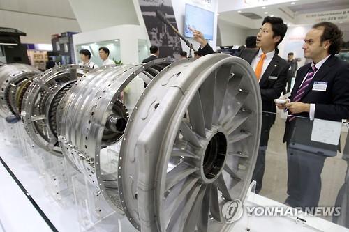 한화테크윈, 베트남에 항공기 엔진부품 공장 착공…2천억원 투자