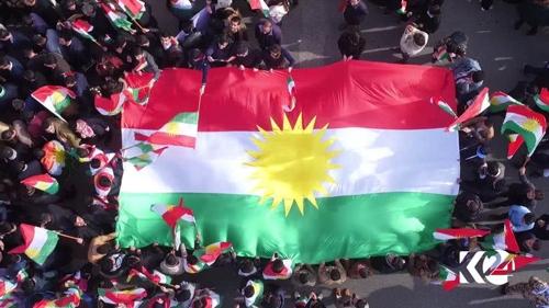 """이란·이라크·터키 """"쿠르드 독립투표 반대"""" 공동 성명"""