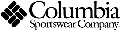 컬럼비아스포츠웨어코리아, 산악문화발전 후원금 전달
