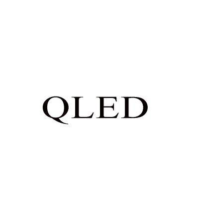 """LG전자 'QLED' 상표 출원 거절은 적법…법원 """"특정인 독점 안돼"""""""