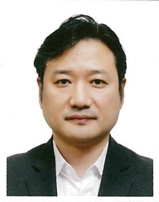 신원, 패션부문 총괄 부문장으로 이장훈 부사장 영입