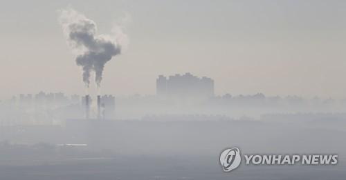 """환경단체 """"전주 팔복동 소각장 설치 안 돼"""""""