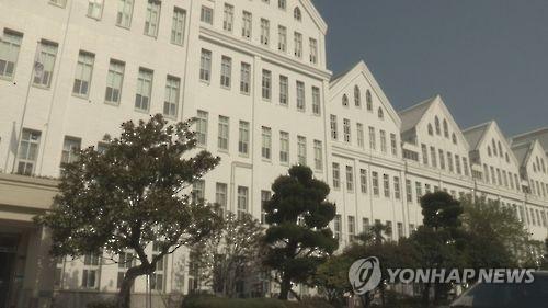교육부, 조선대 임시이사 파견 논의 결과 주목