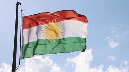 이라크 쿠르드 독립투표 압도적 찬성 유력…군사긴장 최고조