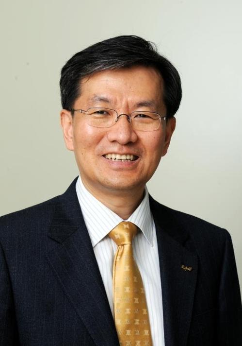 제44대 한국언론학회 회장에 중앙대 이민규 교수
