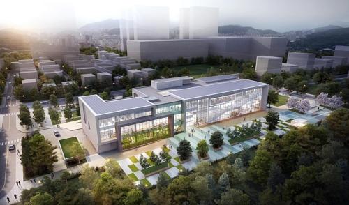 '인문도시' 표방 남양주에 14번째 공공도서관 건립