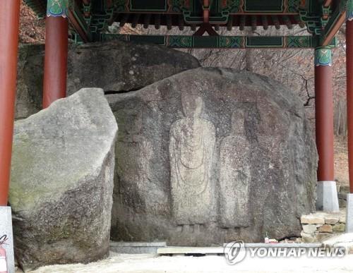 [충북소식] 증평군 초중고생 대상 문화재 탐험대 운영
