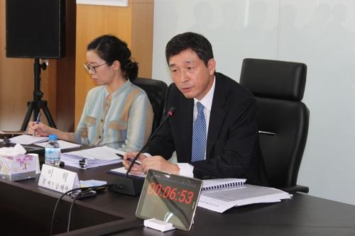 베트남, 北원양해운 대표도 추방…北 IT인력 21명 비자연장 거부