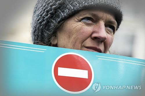 호주 안락사법 도입 '성큼'…빅토리아주 하원 통과