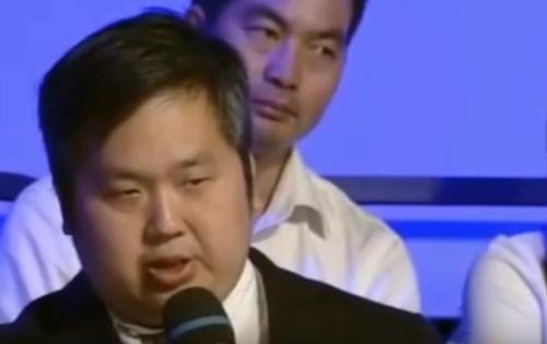 """퀘벡 독립무산에 대만인 유학생 """"中 공산당 입당"""" 논란"""