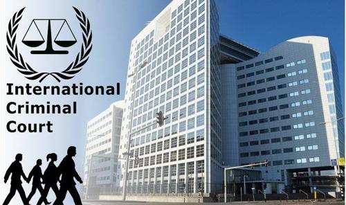 ICC 재판부, 부룬디 반인도주의 범죄 조사 승인