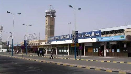 사우디, '인도적 구호 차단' 비판에 예멘 공항·항구 봉쇄 풀어