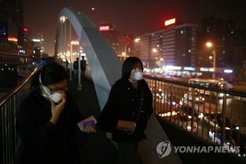 中 베이징시, 올해 석탄 보일러 4천400여 개 퇴출
