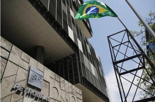 '부패 스캔들' 브라질 페트로브라스 4년만에 첫 순익 전망