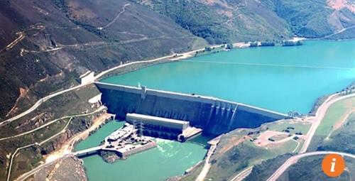 中 일대일로 잇단 타격…파키스탄도 댐 건설 않기로