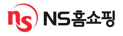 [포항 지진] NS홈쇼핑, 지진피해 한동대에 재난지원금 1억원 전달