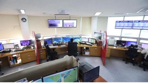 직업방송, 바다의 안전 책임지는 '해상교통설계사' 소개