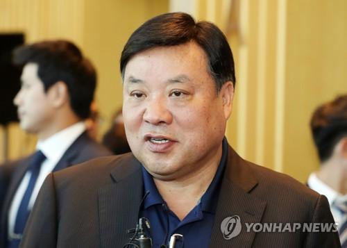 바이오·게임업계 창업 주주 연이어 상장 '대박'