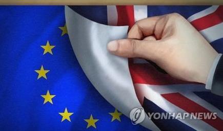 EU·英, 노동·사회개혁 정상회의서 브렉시트협상 놓고 '신경전'