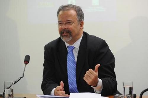 브라질 정부, 중아공 유엔평화유지군에 1천명 파병 추진
