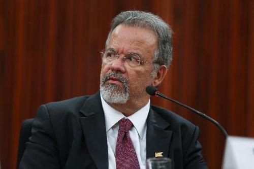"""브라질, 아프리카 파병 둘러싸고 논란…""""아이티와 달라"""""""