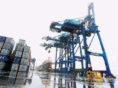"""브라질 작년 세계무역 비중 1.1%…""""자유무역협상이 필요한 이유"""""""