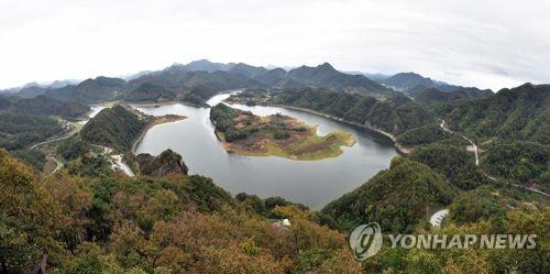 '임실군 100만 관광시대 연다'…핵심관광사업 TF 구성