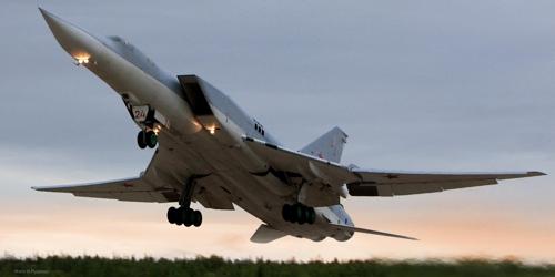 러시아, 전략폭격기 전력 현대화 박차…내년부터 본격화