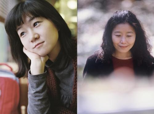 제63회 현대문학상에 김성중·황인숙