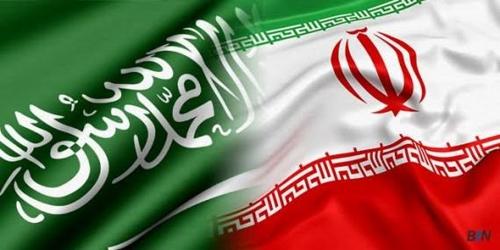 사우디, '이란포비아' 높여 젊은 왕세자 차기왕권 안정 도모