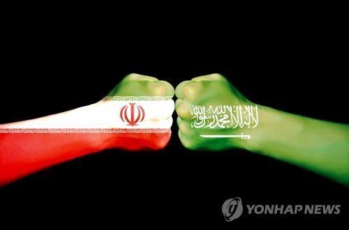 이란·레바논, '사우디 소집' 아랍연맹 성명 비판